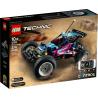 Lego Technic off Road Buggy 42124 (nowa)