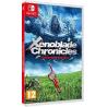 Xenoblade Chronicles Definitive Edition [ENG] (używana) (Switch)