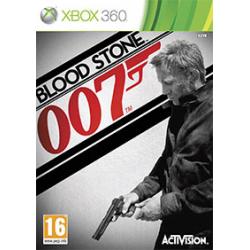 007 BLOOD STONE [ENG] (Używana) x360