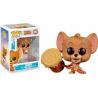 Funko Pop Tom &Jerry 1097 Jerry (nowa)