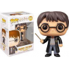 Funko Pop Harry Potter 01 Harry Potter (nowa)