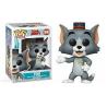 Funko Pop Tom&Jerry 1096 Tom (nowa)