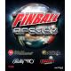 THE PINBALL ARCADE [ENG] (Używana) PS4