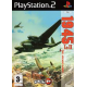 1945 I and II The Arcade Games(Platinum)[ENG] (Używana) PS2