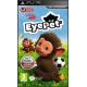 EyePet +kamerka [PL] (Nowa) PSP
