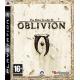 THE ELDER SCROLLS IV OBLIVION [ENG] (Nowa) PS3