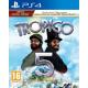 TROPICO 5 [ENG] (Używana) PS4
