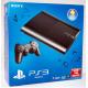 Konsola PS3 Super Slim 12GB  (cały zestaw)