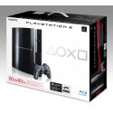 Playstation 3 80 GB NAJTANIEJ UZYWANA