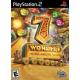7 wonders of the ancient world [ENG] (Używana) PS2