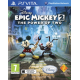 Epic Mickey 2 Siła Dwóch [PL] (Nowa) PSV