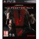 METAL GEAR SOLID V THE PHANTOM PAIN (ENG) (nowa) (PS3)