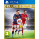 FIFA 16 DELUX EDITION [POL] (nowa) PS4