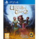 THE BOOK  OF UNWRITTEN  TALES 2 [ENG] (nowa) (PS4)