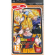 Dragon Ball ShinBudokai 2 [ENG] (nowa) (PSP)