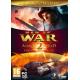 Men of War Oddział Szturmowy 2 [POL] (nowa) (PC)
