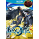 Bayonetta 2 [ENG] (nowa) (WiiU)