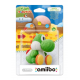 FIGURKA YOSHIS WOLLY  WORLD AMIIBO