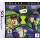 Ben 10 3 Games in One ! [ENG] (nowa) (NDS)