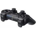 PAD PS3  Oryginalny Regenerowany 3m GW