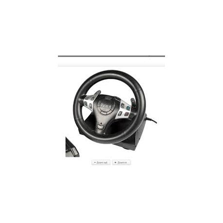 KIEROWNICA DIGITAL R S2 PS2 (używana)