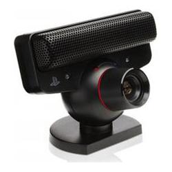 Kamerka PS3  (używana)