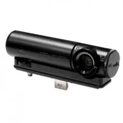 Kamerka PSP [ENG] (używana) (PSP)