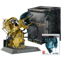 ALIENS COLONIAL  MARINES SPECIAL EDITION [ENG] (nowa) (PS3)
