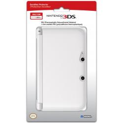 NINTENDO  3DS XL (nowa)