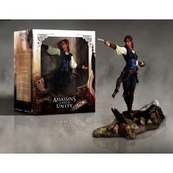 Assassin's Creed Unity Elise (nowa)