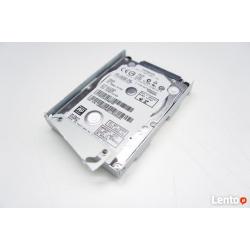 Dysk 40 GB (używana) (PS3)