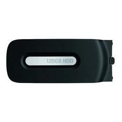 Dysk 120 GB x360  (używana) (X360)