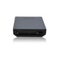 DYSK 500 GB  XBOX 360