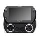 PSP GO + GRY + FUTERAŁ  (używana) (PSP)