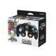 Pad WiiU Super Smash Bros. Gamecube Edition (nowa) (WiiU)