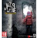 This War of Mine The Little Ones [POL] (nowa) (XONE)