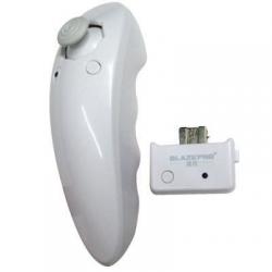Nunczako Wii  (nowa)