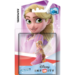 Figurka Infinity 1.0 Roszpunka (nowa)