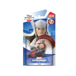 Figurka Infinity 2.0 Thor (nowa)