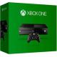 Xbox One Basic 500GB  NAJTANIEJ (używana)