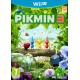 Pikmin 3 [ENG] (nowa) (WiiU)