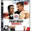 FIGHT NIGHT ROUND 4 [ENG] (Używana) PS3