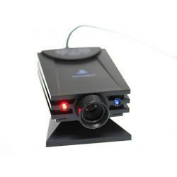 KAMERKA PS2  (używana)