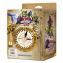 Hyrule Warriors Legends Limited Edition [ENG] (nowa) (3DS)