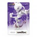 amiibo Smash Mewtwo 51  (nowa)