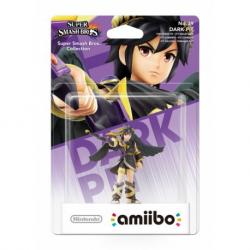 amiibo Smash Dark Pit 39  (nowa)