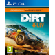 DiRT RALLY [ENG] (nowa)PS4