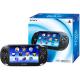 Playstation Vita PCH 1004 (używana)