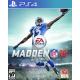 MADDEN  NFL 16 [ENG] (używana) PS4